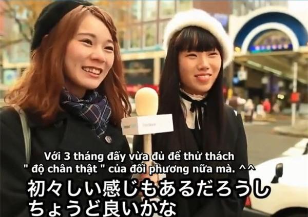 lam 'chuyen ay' sau may lan hen ho