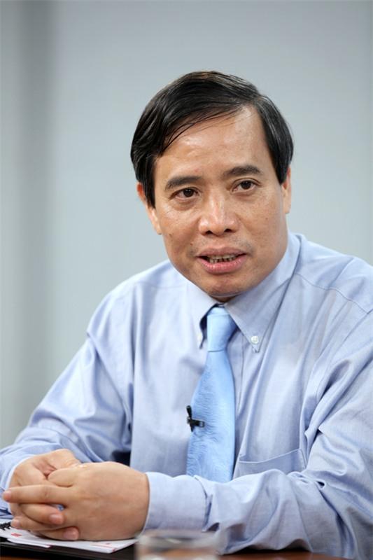 Bí thư U40, gia đình chính trị, Nguyễn Thanh Nghị, Nguyễn Xuân Anh