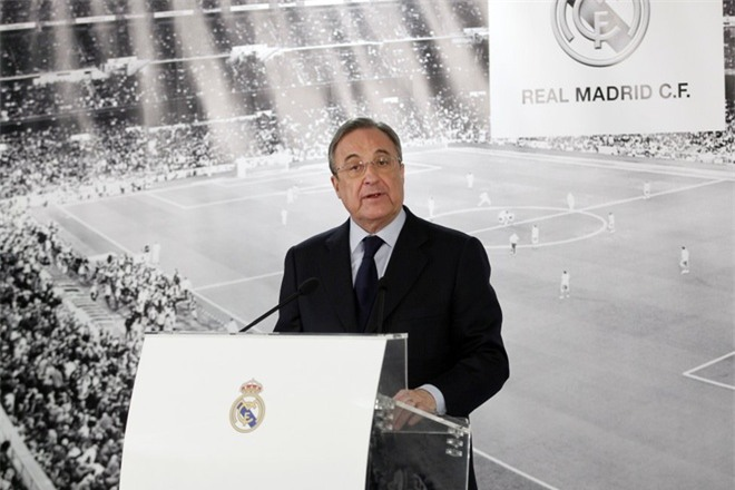Zidane, HLV Real, Zidane dẫn dắt Real, Benitez