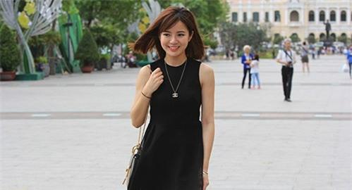 Công Phượng, Tú Linh, fan nữ M.U, Tú Linh thích Công Phượng