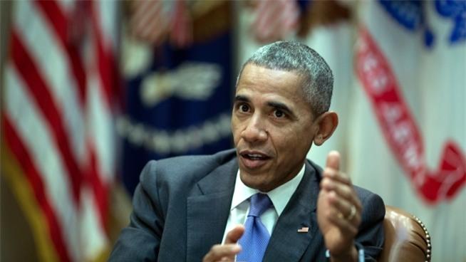 Obama, Obama đến Việt Nam, Obama đến thăm Việt Nam, quan hệ Việt- Mỹ, Hiệp định BTA