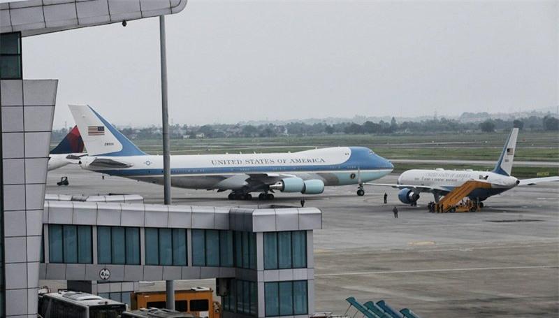 Tổng thống mỹ Obama, ông Obama thăm Việt Nam