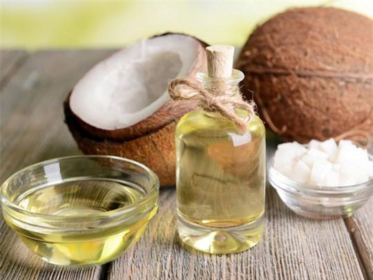 Dầu dừa có tác dụng tiêu diệt tế bào ung thư trong ống nghiệm.