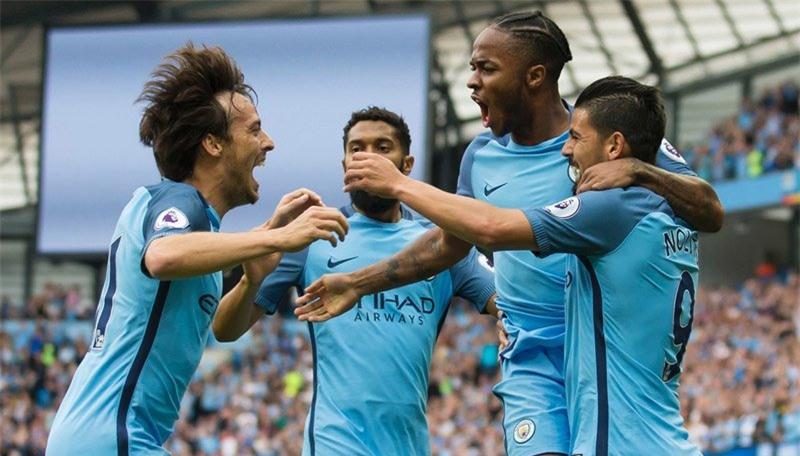 Man City vs West Ham, trực tiếp đội Man City vs West Ham, xem trực tiếp đội Man City vs West Ham, xem bóng đá trực tuyến