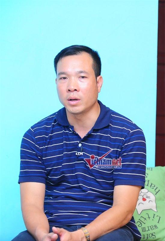 Hotface, Hoàng Xuân Vinh, Nguyễn Thị Nhung, Olympic 2016