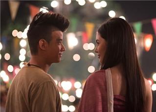 Phim ma ăn khách nhất điện ảnh Thái ra rạp Việt