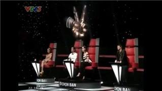 The Voice Kids tập 5: Lộ diện những chiến binh cuối cùng