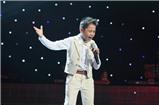 The Voice Kids tập 5: Bùi Quang Nhật ngọt ngào với ca khúc Con Cò