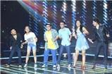 """Chung kết The Voice Kids: Thanh Bùi và top 5 hát """"Stand by me"""""""