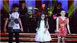 Phương Mỹ Chi gây bất ngờ hát nhạc người lớn