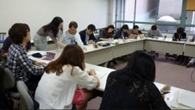 Cảnh báo thông tin không chính xác về du học Nhật Bản