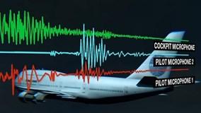 Đoạn ghi âm buồng lái tiết lộ gì về tai nạn máy bay Nga
