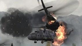 Thêm tai nạn máy bay ở Nga, ít nhất 12 người chết