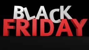 Black Friday: Mua sắm trực tuyến nhiều hơn mua sắm tại cửa hàng