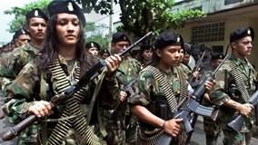 """Y tá """"tử thần"""" buộc cả trăm nữ chiến binh nạo phá thai"""
