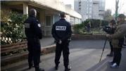 Sự thật vụ giáo viên Pháp bị IS tấn công bằng dao