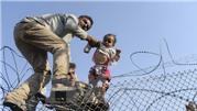 Brazil triệt phá đường dây ủng hộ IS làm giấy khai sinh giả cho người Syria