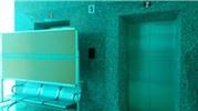 Nam sinh ĐH Hàng hải ngã vào thang máy, rơi từ tầng 5 tử vong