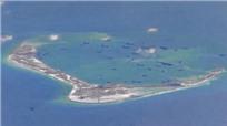 Trung Quốc dọa bắn máy bay, Australia quyết không ngừng tuần tra Biển Đông