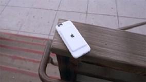 5 ốp lưng iPhone độc đáo nhất trên thế giới
