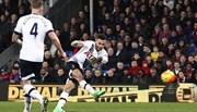Top 5 pha làm bàn đỉnh nhất vòng 23 Ngoại hạng Anh