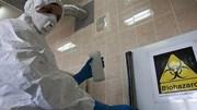 Ít nhất 50 người thiệt mạng do cúm lợn trong 1 tháng