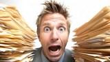7 cách xả căng thẳng nhanh chóng sau một ngày mệt mỏi