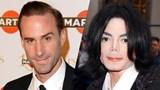 Tranh cãi nảy lửa về nam diễn viên đóng vai Michael Jackson