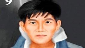 Đã nhận dạng được nghi can giết hai vợ chồng trong căn biệt thự ở Tiền Giang