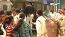 Ấn Độ kết án tử hình 3 tên cưỡng hiếp tập thể