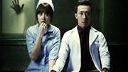 Phim của Trấn Thành và Hari Won khiến người xem phát sợ
