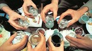 Bí kíp giải rượu khi quá chén ngày Tết cực hiệu quả