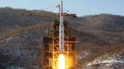Triều Tiên di chuyển bệ phóng, chuẩn bị phóng tên lửa