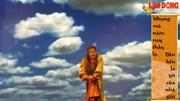 Bản tấu sớ kinh điển có một không hai của Táo Tin khó Tin (Phần 1)