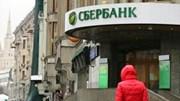 Nga phá vỡ âm mưu tấn công toàn bộ hệ thống ngân hàng