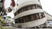 Động đất tại Đài Loan, Trung Quốc: Khẩn cấp hỗ trợ 4 người Việt bị mắc kẹt