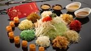 Những món ăn tài lộc, may mắn cho ngày đầu năm mới trên thế giới