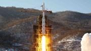 Họp khẩn, Hội đồng Bảo an Liên Hiệp Quốc quyết trừng phạt Triều Tiên