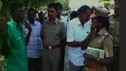 Thiên thạch rơi xuống Ấn Độ, 1 người chết