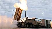 Mỹ sẽ sớm đưa lá chắn tên lửa đến Hàn Quốc để đối phó Triều Tiên