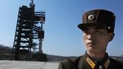 Việt Nam quan ngại trước việc Triều Tiên phóng vệ tinh