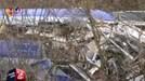 Vụ tai nạn đường sắt nghiêm trọng tại Đức có thể do lỗi con người
