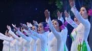 Gala Giai điệu Tự hào 2015: Việt Nam quê hương tôi - Hợp xướng Ngày Mới