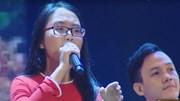 Gala Giai điệu Tự hào 2015: Bài ca đất phương Nam - Phương Mỹ Chi