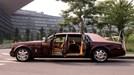 Những ôtô đắt nhất Việt Nam