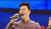 Gala Giai điệu Tự hào 2015: Đàn sáo Hậu Giang - Quang Linh