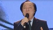 Gala Giai điệu Tự hào 2015: LK Hồ Chí Minh đẹp nhất tên người - NSND Trung Kiên & NSƯT Quang Lý
