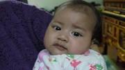 Thực hư chuyện bé 1 tháng tuổi biết nói gây xôn xao dân mạng