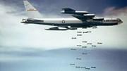 """Mỹ điều tàu ngầm, máy bay B-52 tới Hàn Quốc đề """"dằn mặt"""" Triều Tiên"""