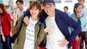 Trấn Thành 'đứng hình' khi nghe đồng nghiệp nhắc đến Hari Won